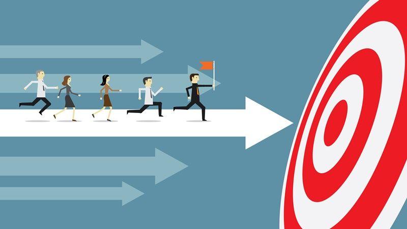 nguyên tắc giúp doanh nghiệp thực thi hiệu quả